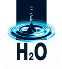 H2o Water Management
