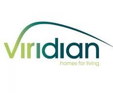 ViridianHousingLogo