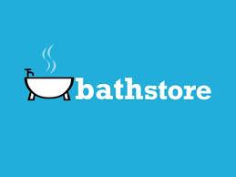Bathstorelogo
