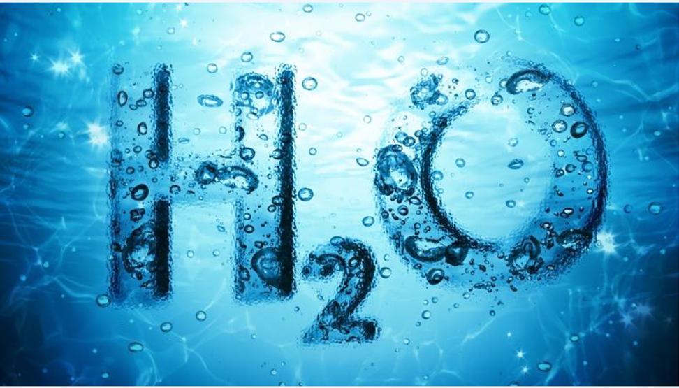 H2O Building Services - COVID-19