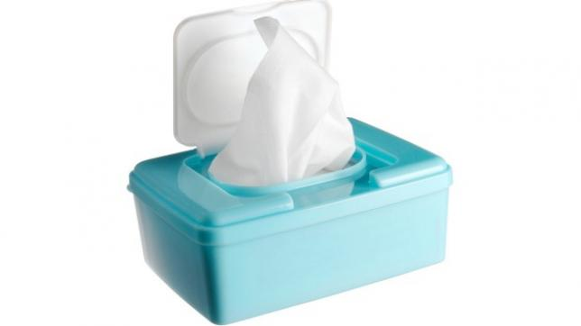 Are Flushable Wipes Really Flushable?   H2O Building Services - Water management