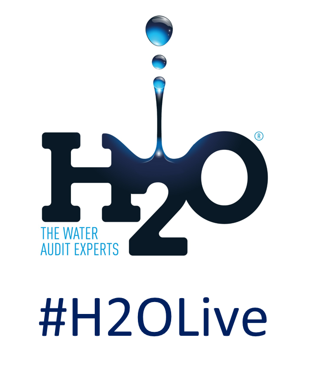 #H2OLive - H2O Building Services