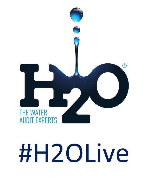 LinkedIn Live - H2O Building Services