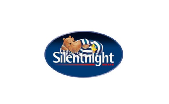 Silentnight - Water bill validation and Bureau service - H2O Building Services