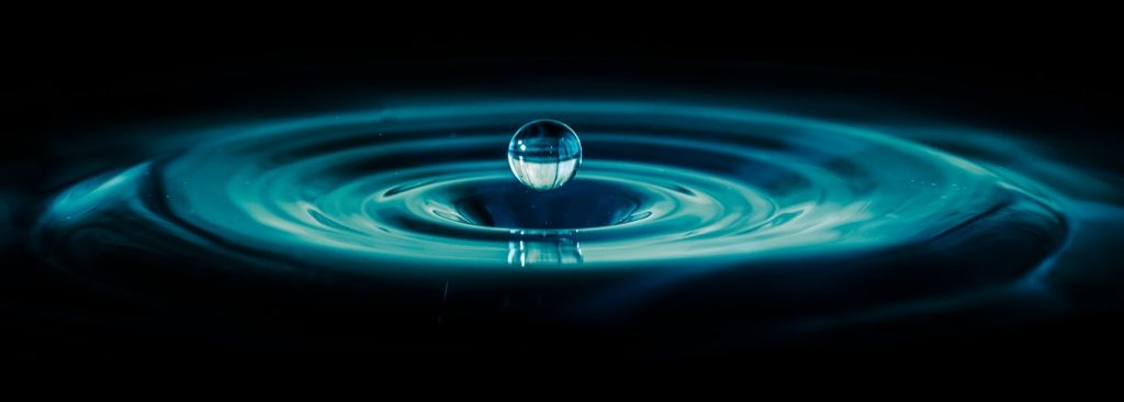 Alternative water resources - H2O Building Services