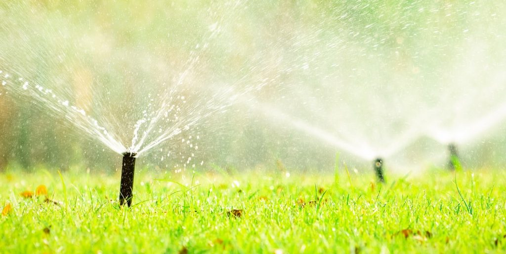 Water Use Climbs 20 Percent In May In The Uk H20 News