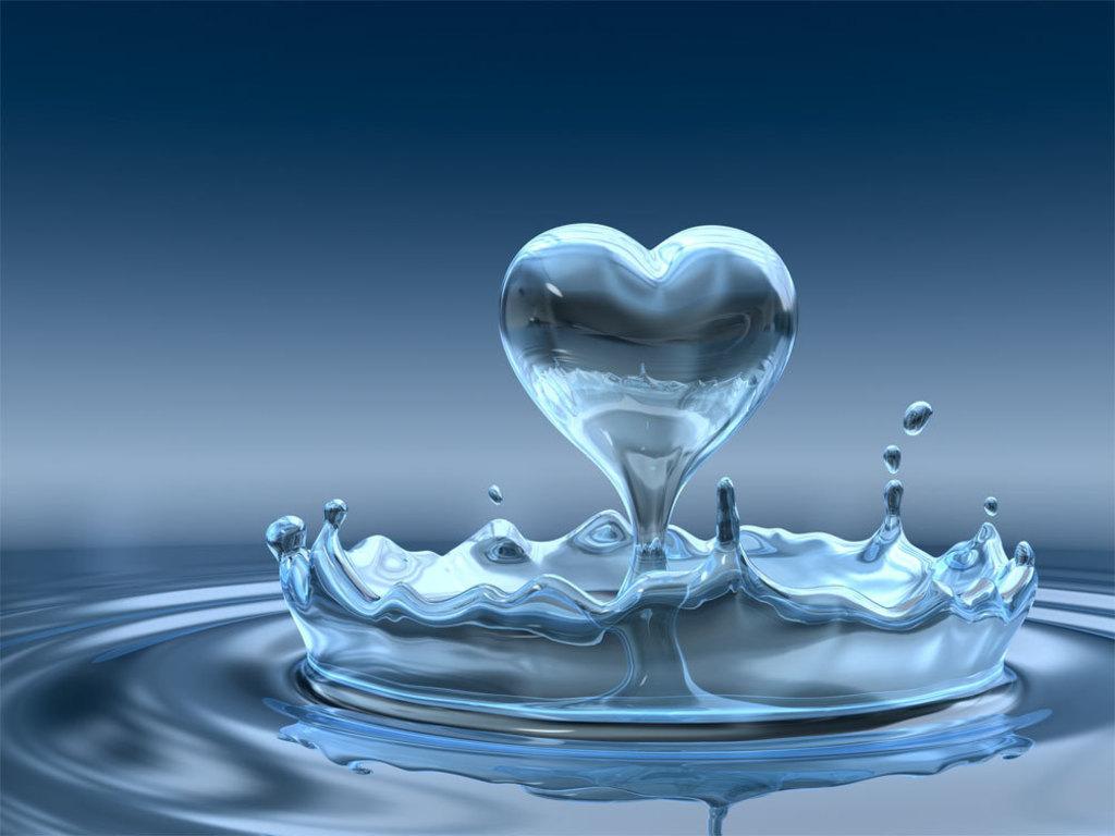 Water industry regulators - H2O Building Services